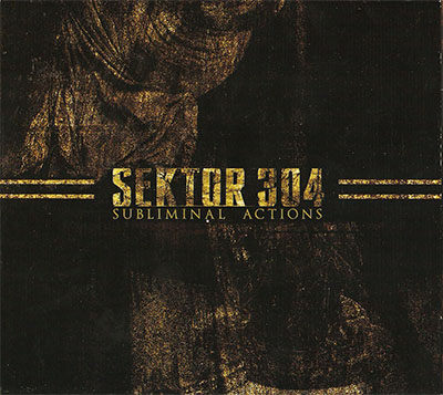 sektor_304_subliminal_actions