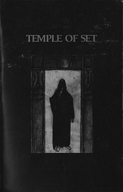 temple_of_set_st
