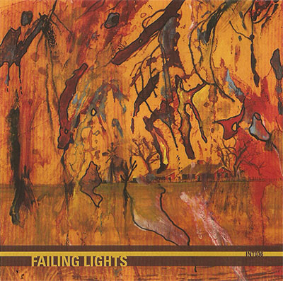 failing_lights_st