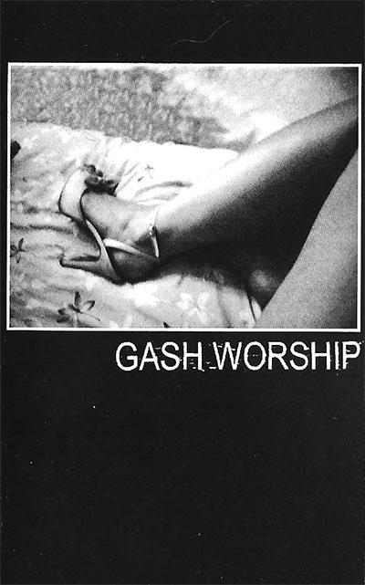 shattered_hymen_gash_worship