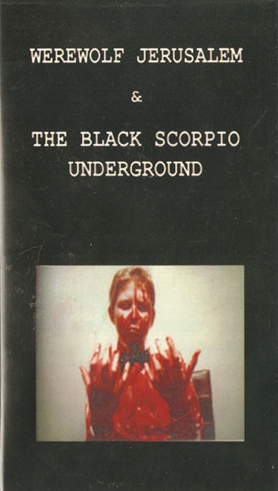 werewolf_jerusalem_black_scorpio_underground_split