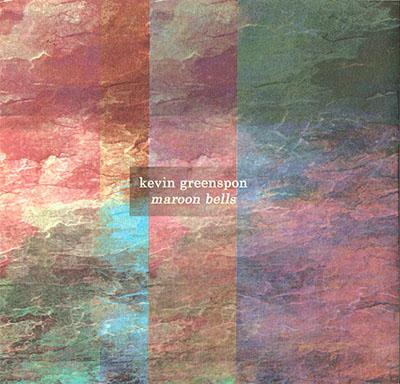 kevin_greenspon_maroon_bells