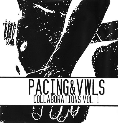 pacing_vwls_collaborations_vol_1