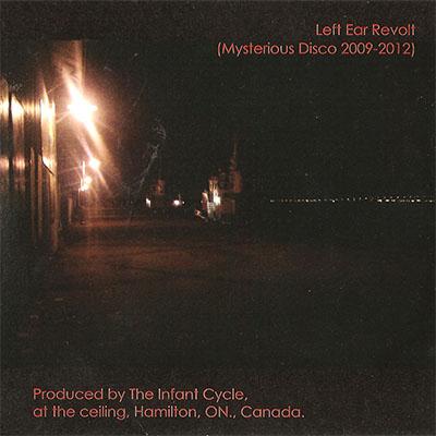 the_infant_cycle_left_ear_revolt