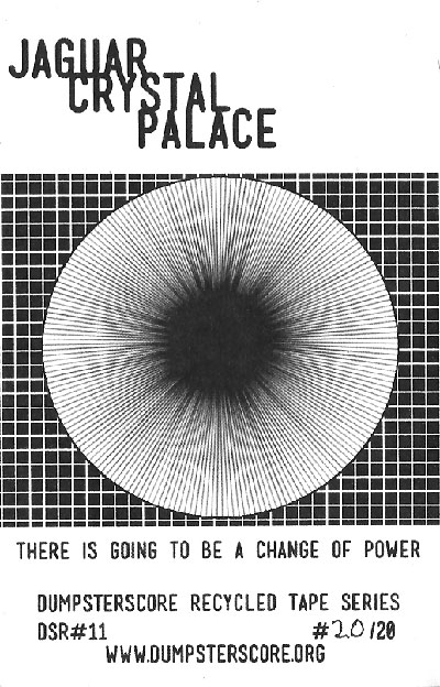 jaguar_crystal_palace_there_is_going_to_be_a_change_of_power