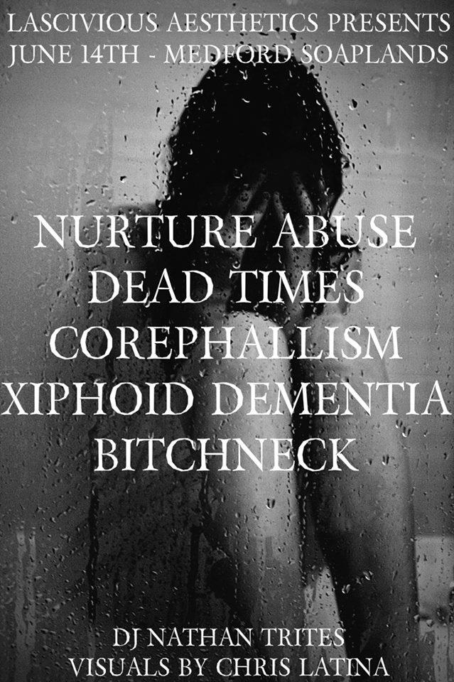 nurture_abuse_xd_2013