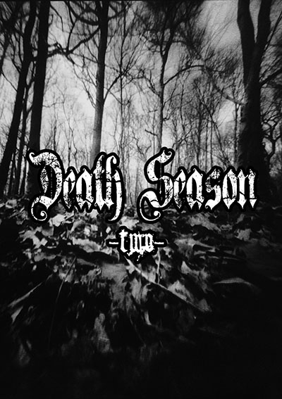 Various Artists - Death Season II
