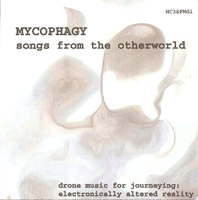 songs_from_the_otherworld_mycophagy