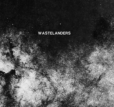 wastelanders_cosmic_despair