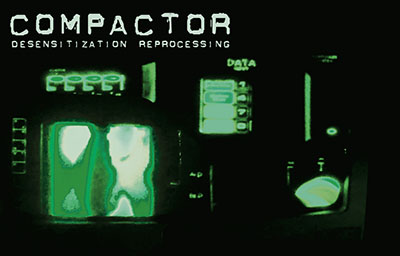 compactor_desensitization_processing