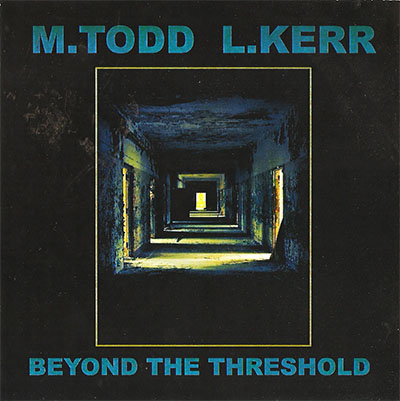 mtodd_lkerr_beyond_the_threshold
