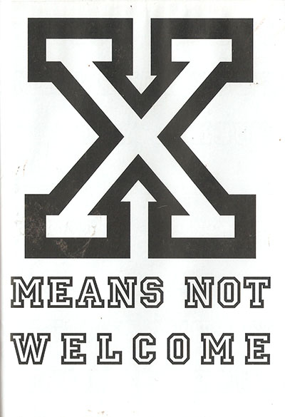 va_x_means_not_welcome