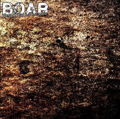 boar_dead_existence