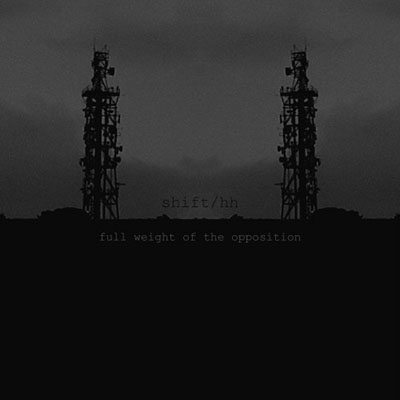 shift_hh_full_weight