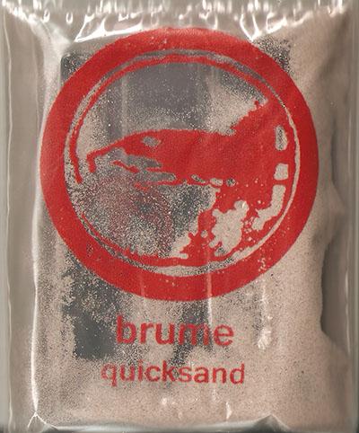 brume_quicksand