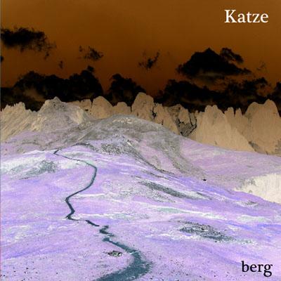 katze_berg
