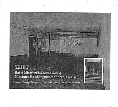shift_hatet
