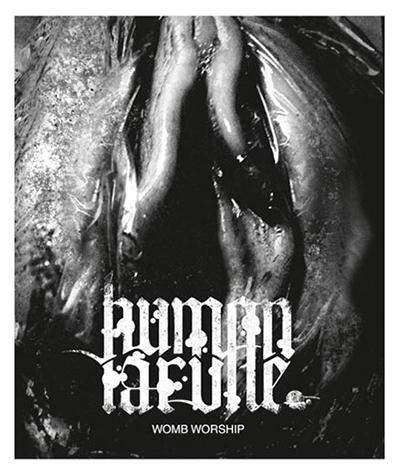 human_larvae_womb_worship