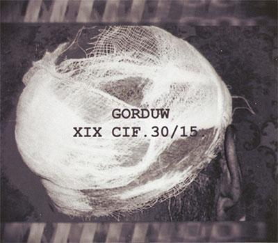 gorduw_xix_cif_30_15