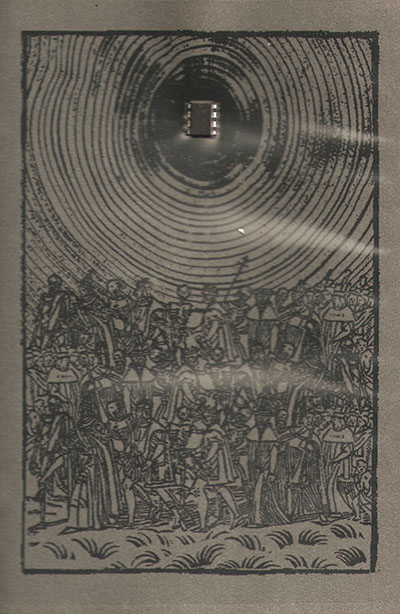 dante_augustus_scarlatti_worship_throne_oscillator
