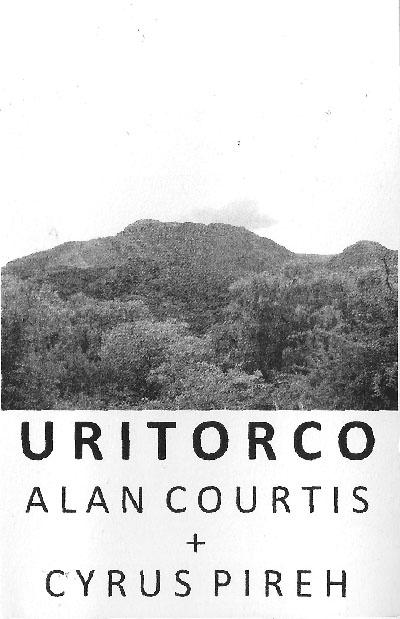 alan_courtis_cyrus_pireh_uritorco