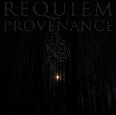 requiem_provenance