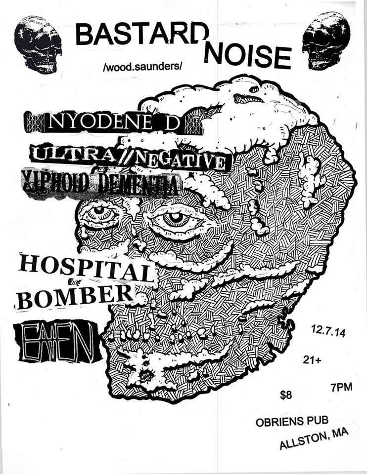 bastard_noise