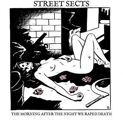 street_sects_the_morning_after_the_night_we_raped_death