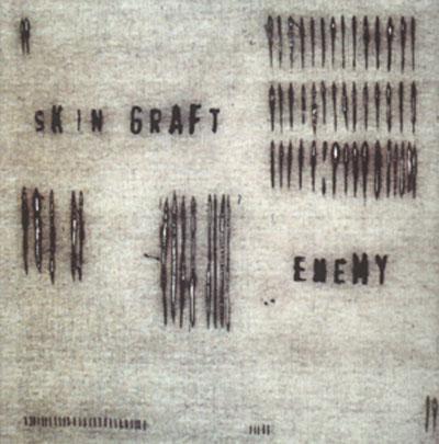 skingraft_enemy