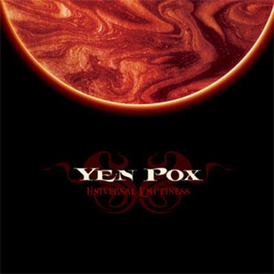 yen_pox_universal_emptiness