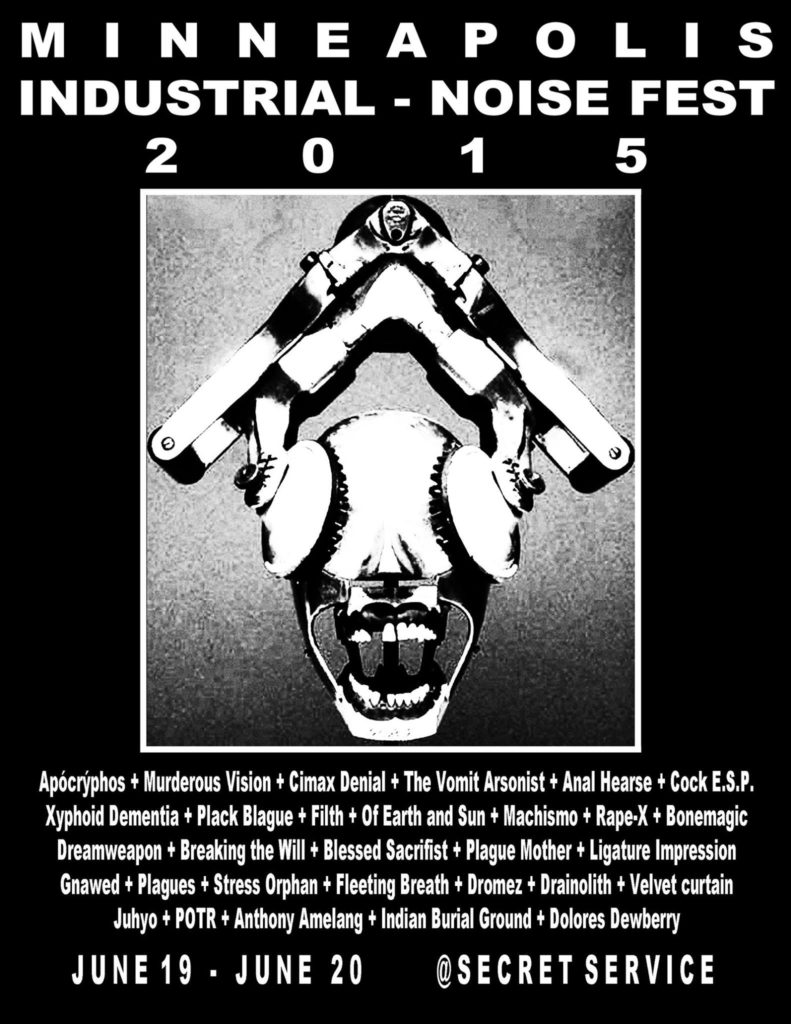 minneapolis_industrial_noise_fest_flier