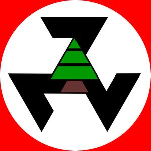 Koufar_logo-hi_res_(version_2)
