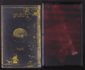 GRUTCHNYCTERENT
