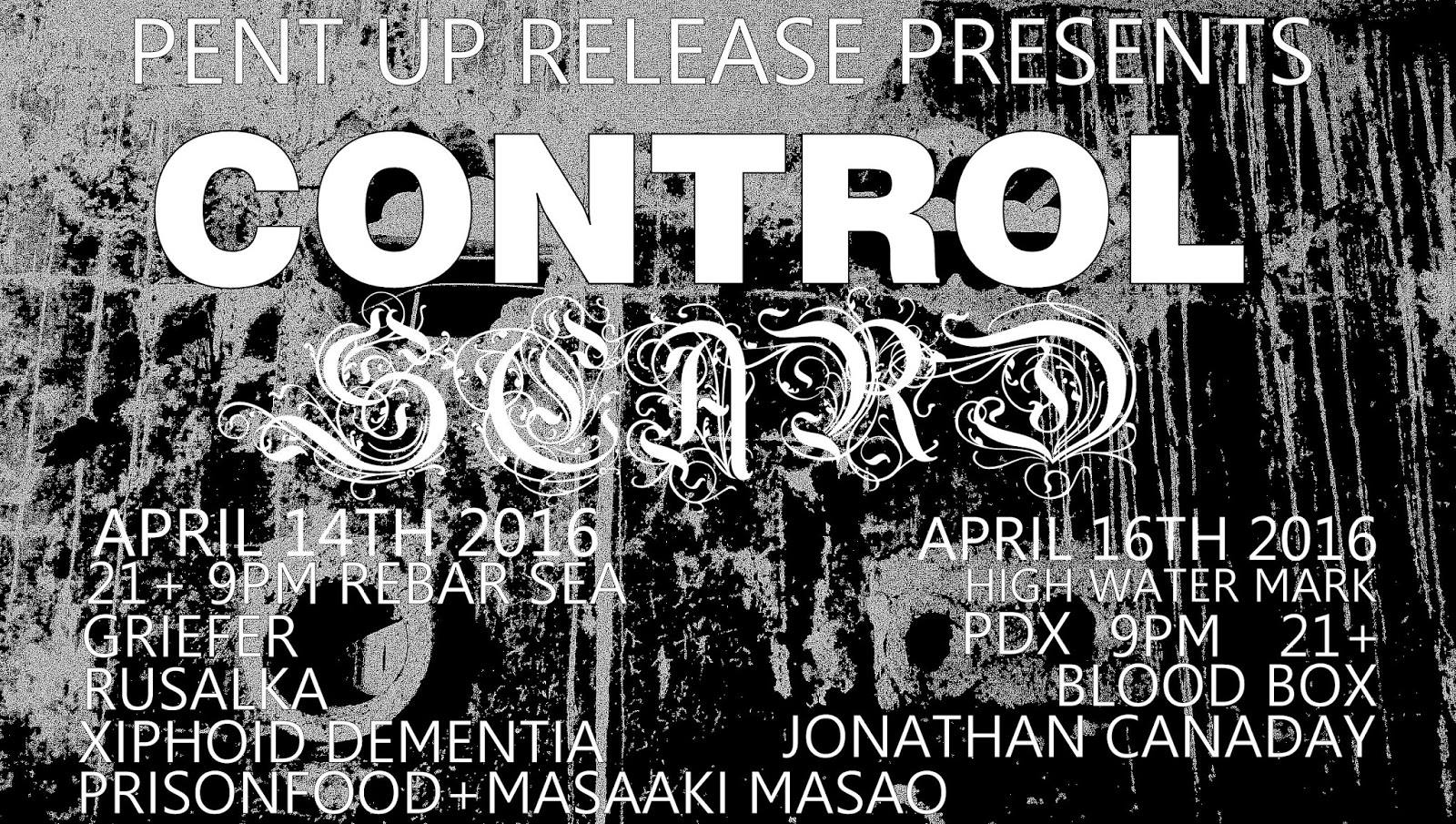 control_4-16