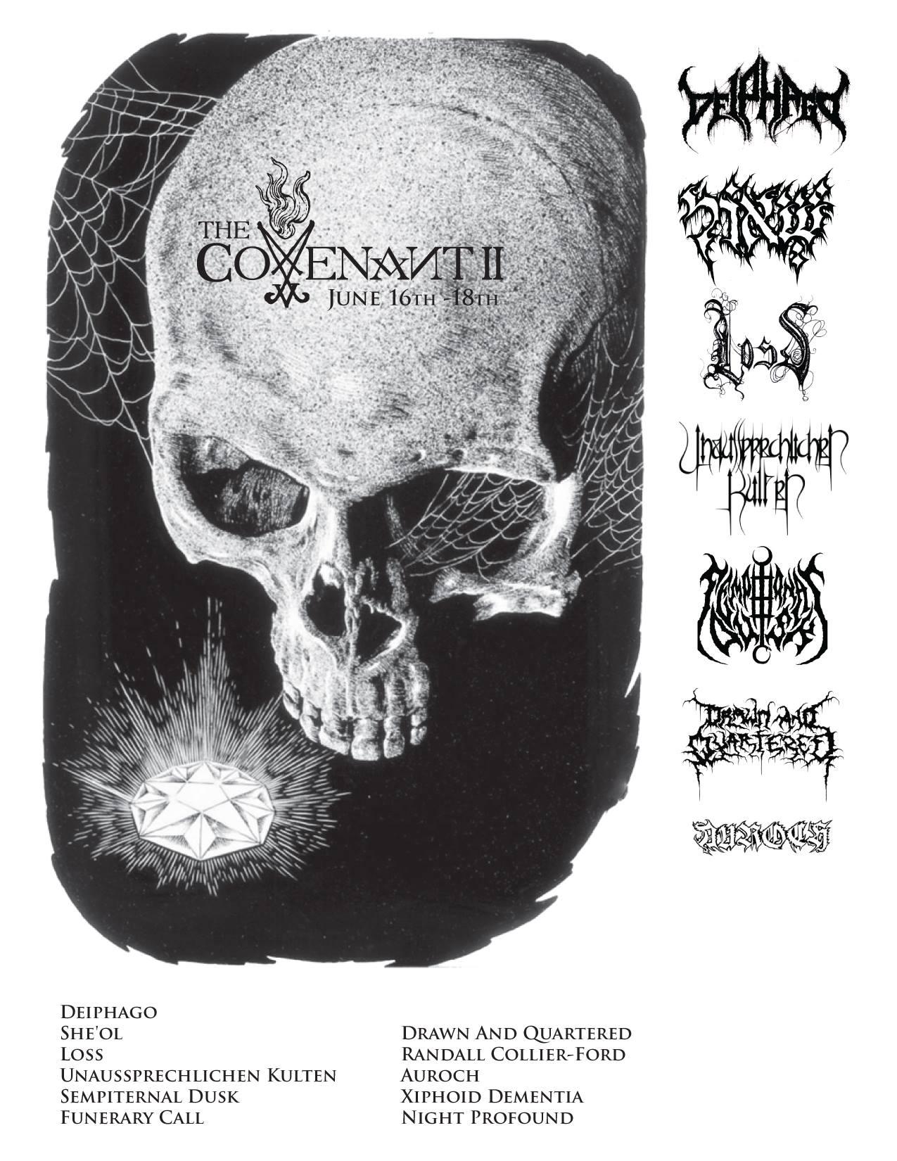 covenent_festival_II