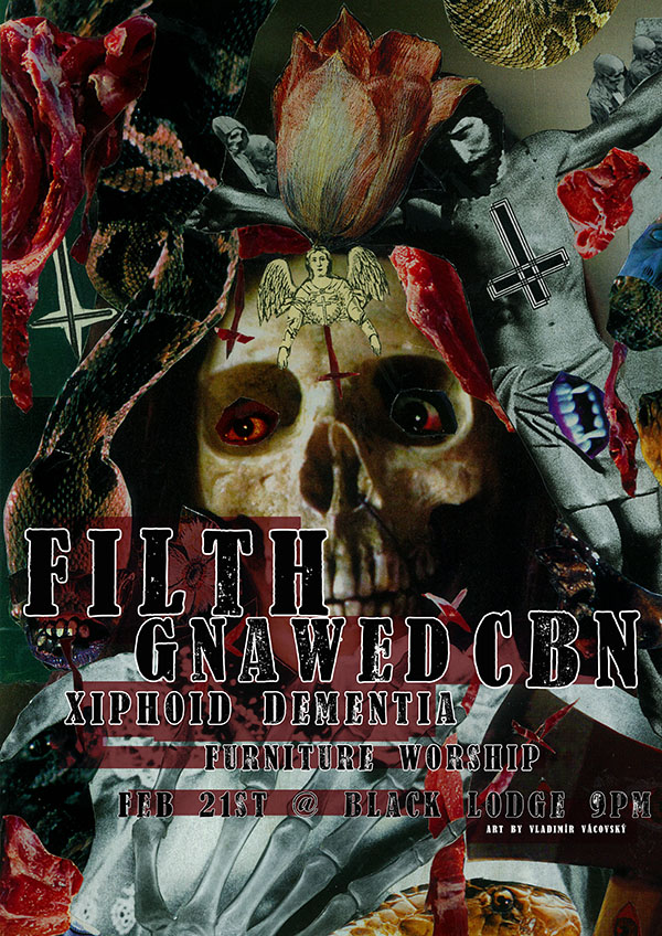 02_17_filth_gnawed